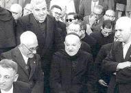 Uħud mill-ewwel katekisti lajċi ta' żmien San Ġorġ Preca