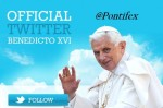 pontifex1-e1355318799138