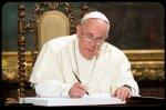 Fr1_Signing