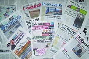 5. gazetti