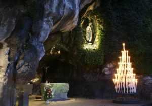Cover Grotto 1207