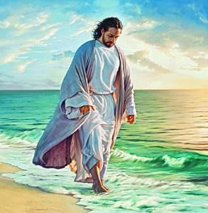 19. jesus