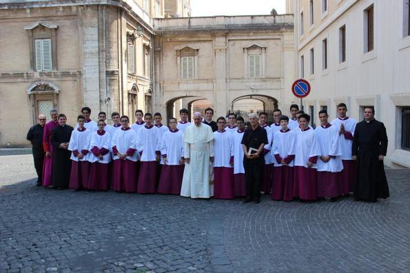 abbatini-vatikan-2015