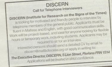discern-advert