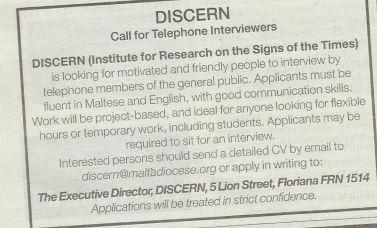 discern-advert