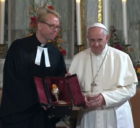 fr1-luterani