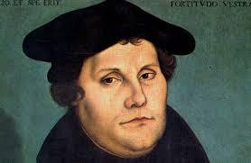 luteru