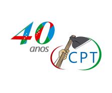40sena-anniv-cpt-brazil