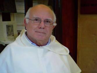 P. Angelo Mamo op