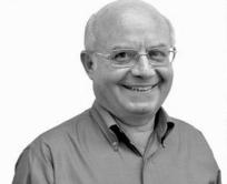 Fr Charles Borg-Brazil