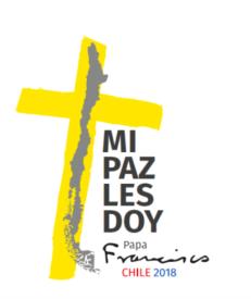 chili-logo-413x493