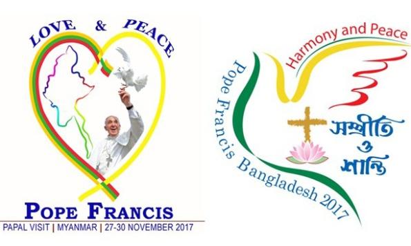 Fr1_Vjagg_Myanmar_Bangladesh_logo