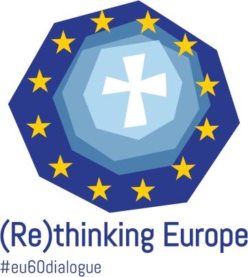 Logo_ReThinkingEurope