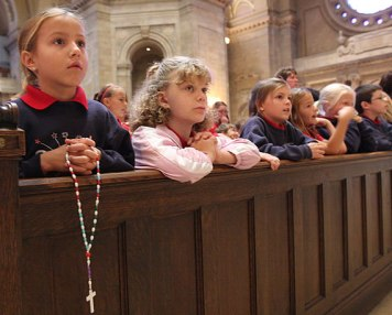 rosary_pilgrimage1
