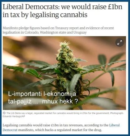 cannabisb