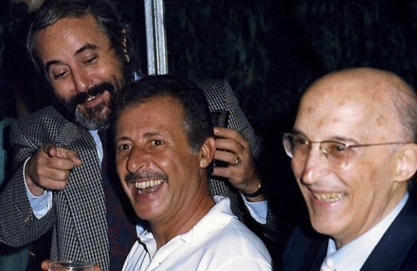 govanni-falcone-borsellino-caponnetto-mafia-620x430.jpg