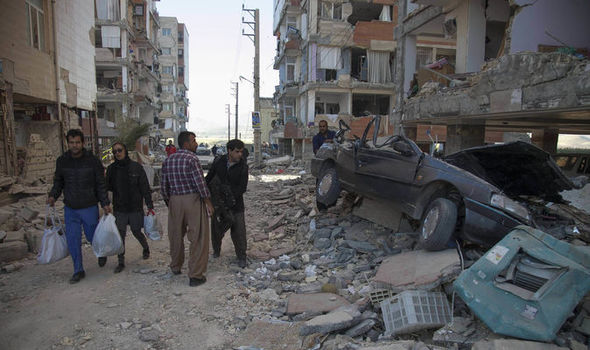 Iran-earthquake-878923