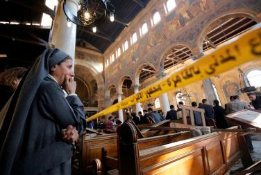 egypt-coptic-church-bombing