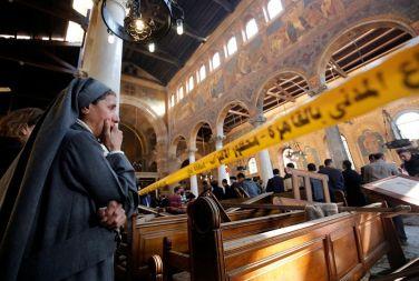 egypt-coptic-church-bombing