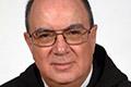 Fr. Philip Cutajar2