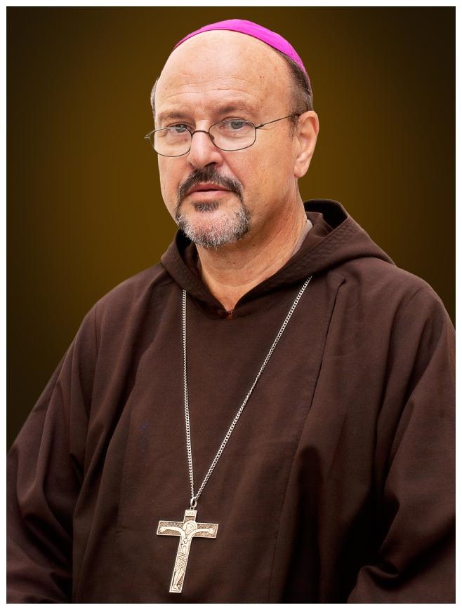 Mons Barbara - 1.jpg