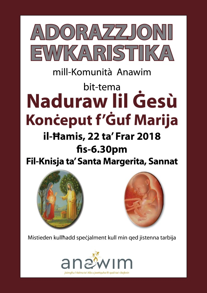 Poster Sannat.jpg