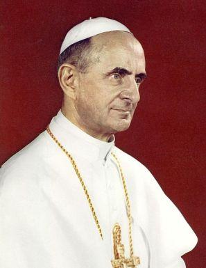 462px-Pope_Paul_VI_portrait