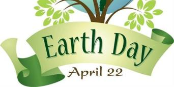 earth_day_2