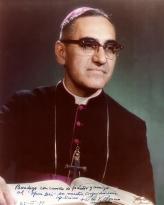 Monseñor_Romero_1979.jpg