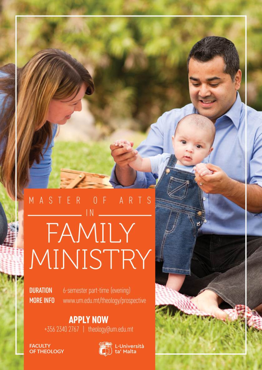 family ministry (2)