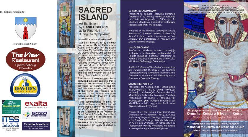 Leaflet Page 1.jpg