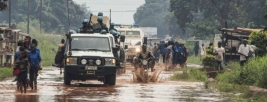MINUSCA_Peacekeepers_Patrol_PK5_Neighbourhood_in_Bangui_CAR_Oct_22_1027_Credit_UN_Photo_Eskinder_Debebe_CNA
