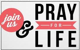 pray4life.jpg