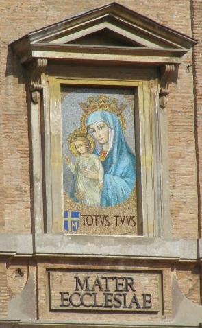 Vaticano_Mater_Ecclesiae.jpg