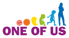 One-of-Us-Logo.png