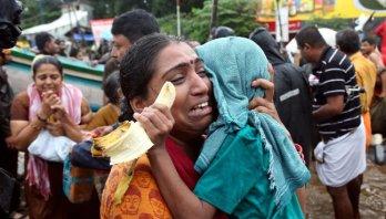india-kerala-flood-death-toll-reuters.jpg