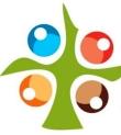 youth-synod-2018-1-660x350-1538466630.jpg