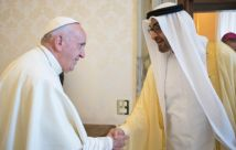 20160916T1329-5218-CNS-POPE-PRINCE_0 (1)