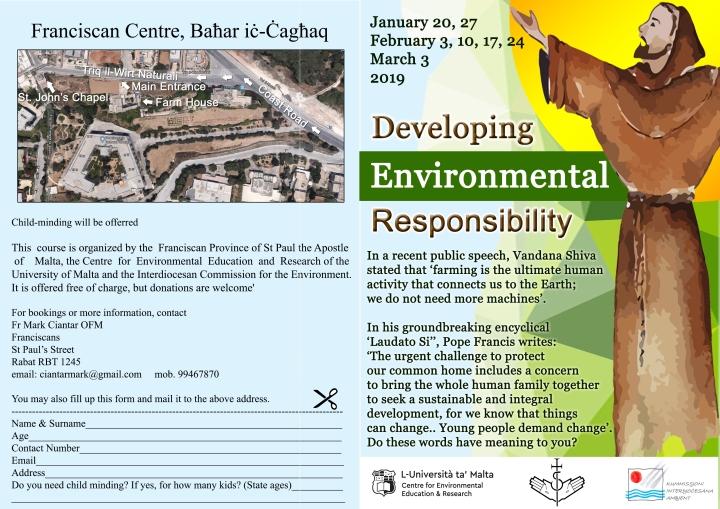 'Developing Environmental Responsibility'1.jpg