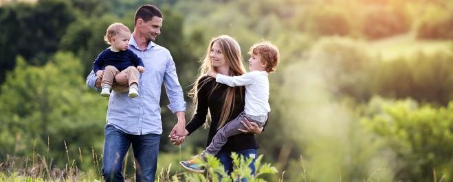 banner-family.154651616985.jpg