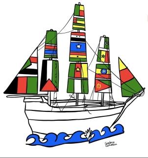palladium-premio-nobel-pace-mimmo-lucano