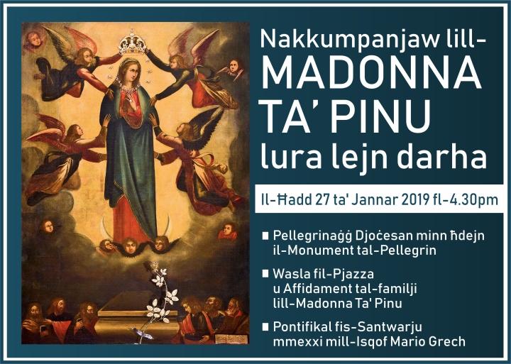 poster wasla lura mill-pellegrinagg (1)