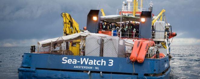 sea_watch.154703912844