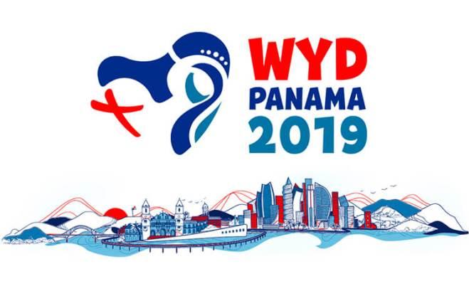 world-youth-day-2019-logo