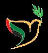 logo-emirati-arabi-uniti2019.png