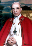 691px-His_Holiness_Pope_Pius_XII