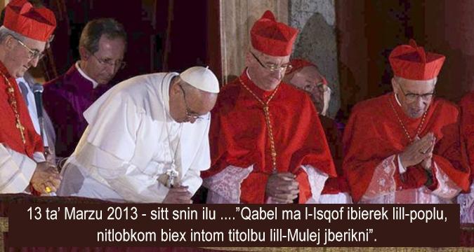 fr1-elezzjoni-13032013