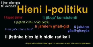 beatitudnijiet-politiku-840.jpg