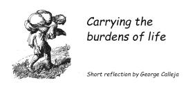 burdens2.jpg
