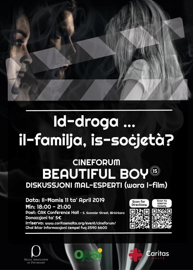cineforum_poster_final.155473253428